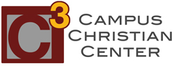 Campus Christian Center